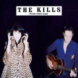 futurestartsslow_thekills