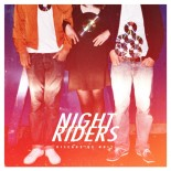 night_riders1-1