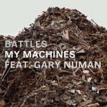 battles_my_machines_cover