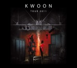 KWOON_Tour_2011