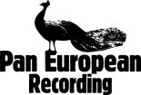 pan_european_recording_logo