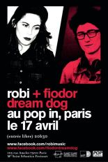 robi_pop_in_17_avril
