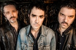 Jon Spencer Blues Explosion, Manhattan NY © photo officielle