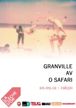 Granville_AV_O_Safari_Fleche_d_Or