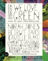 we-love-green-2012