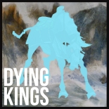 MATCH - Dying Kings (single cover)