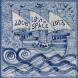 LOST_IN_SPACE_2008-2013_Pan_European_Recording