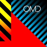 Orchestral Manoeuvre In The Dark (OMD) : Eglish Electric, sortie le 28 mars