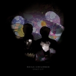 Neils Children - Dimly Lit (cover)