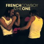 French_Cowboy_and_the_one_cover_album