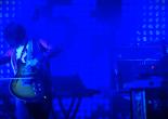 Radiohead Coachella 2012 [Full Concert HD] - YouTube