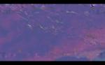 FILAGO & UZU - GLINT OF GOLD (capture d'écran, clip par VALENTIN FALINE)